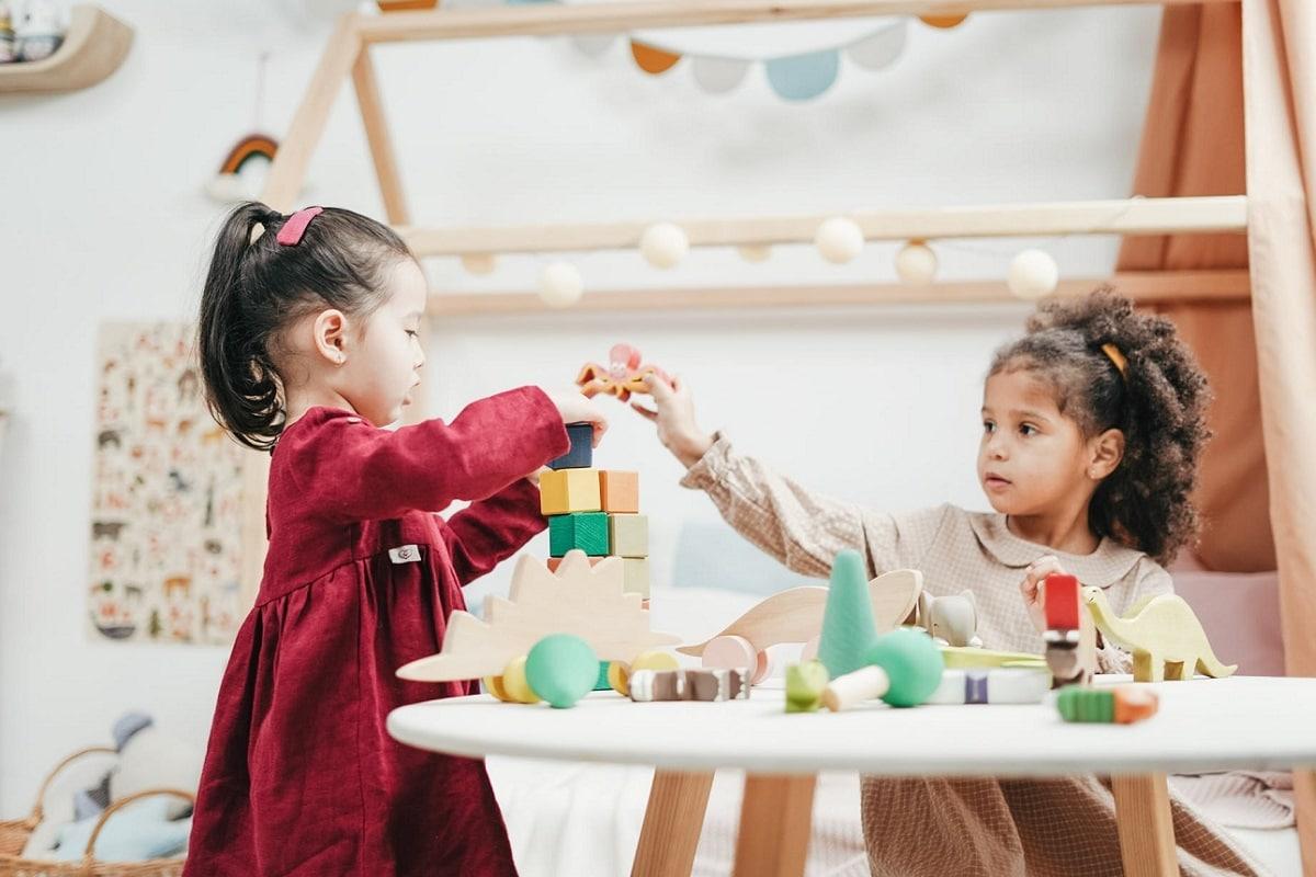 Principales características de las escuelas montessori