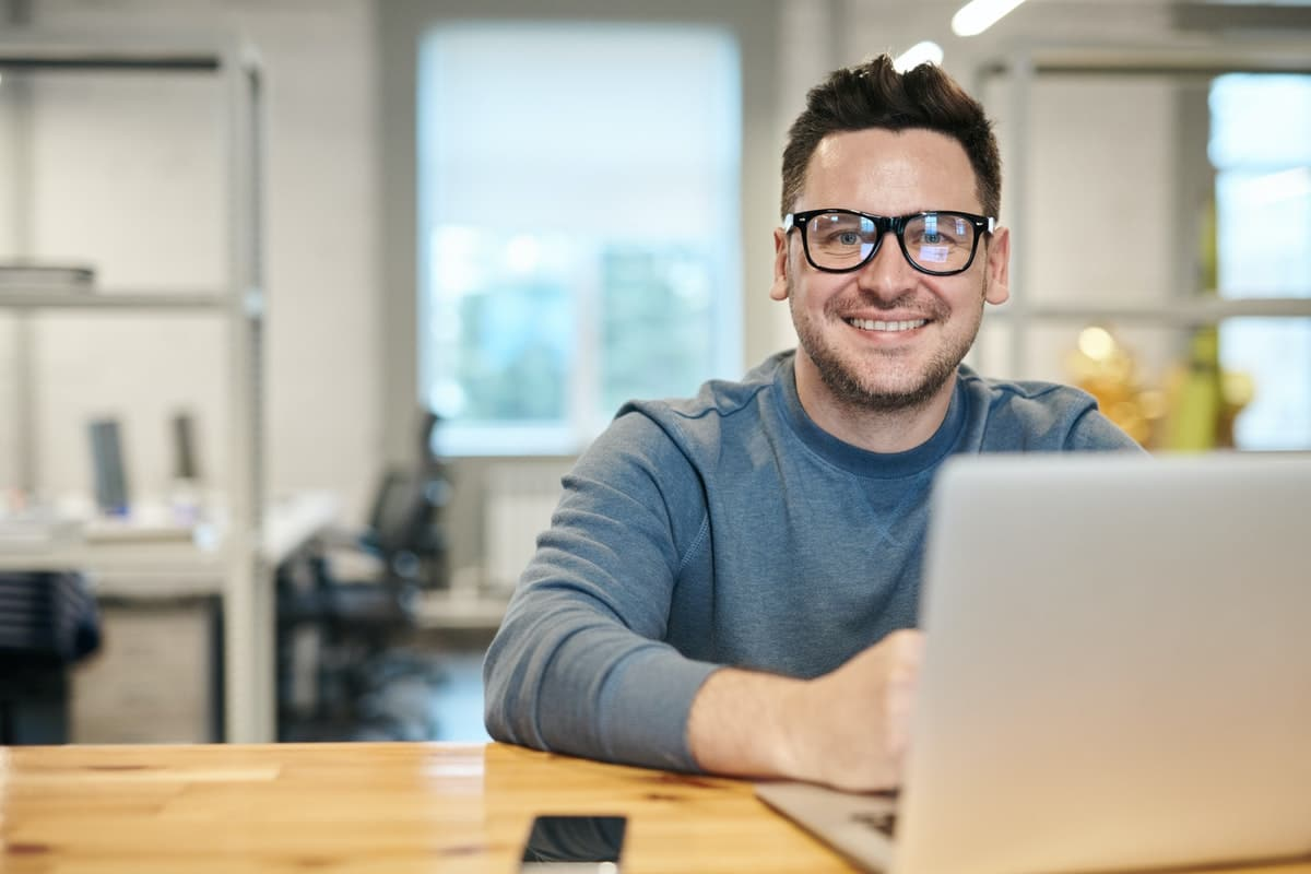 5 consejos para buscar trabajo como abogado penalista