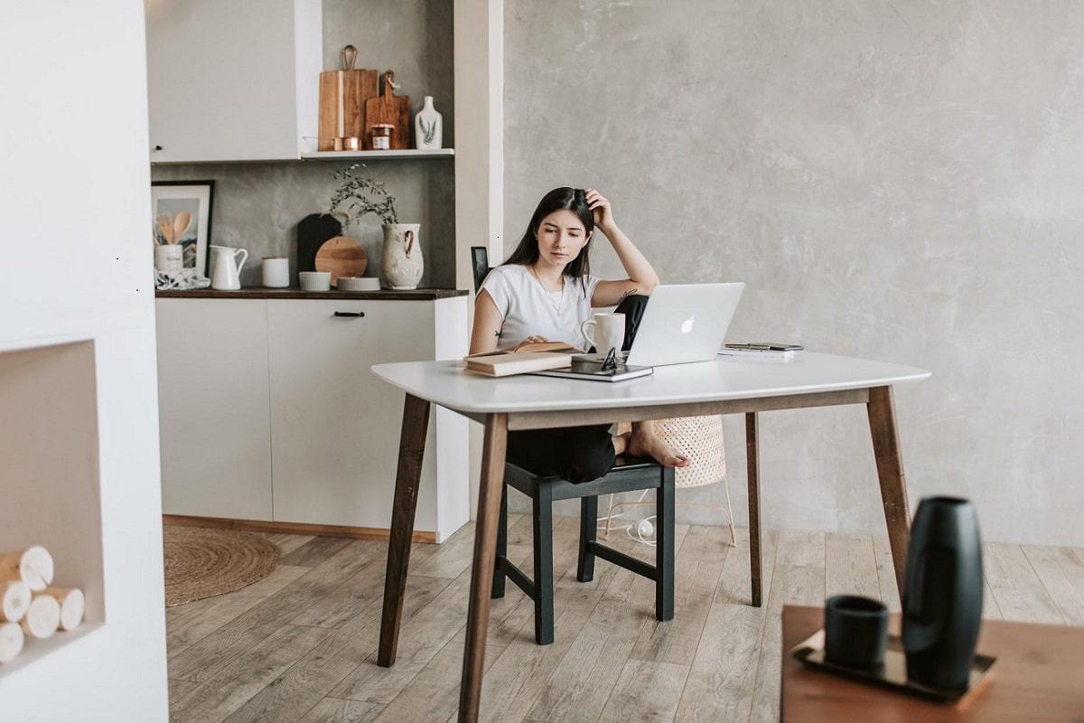 ¿Cómo concentrarse para estudiar? 5 consejos