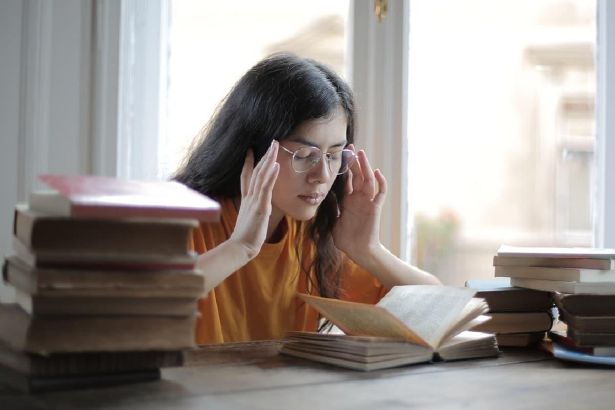¿Cómo estudiar para un tipo test? 6 consejos
