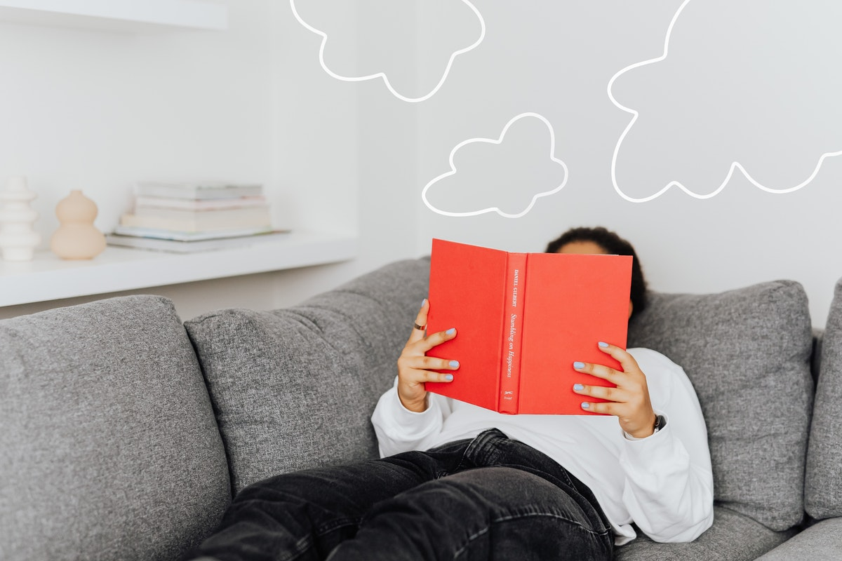 ¿Cómo estudiar rápido? 4 consejos básicos
