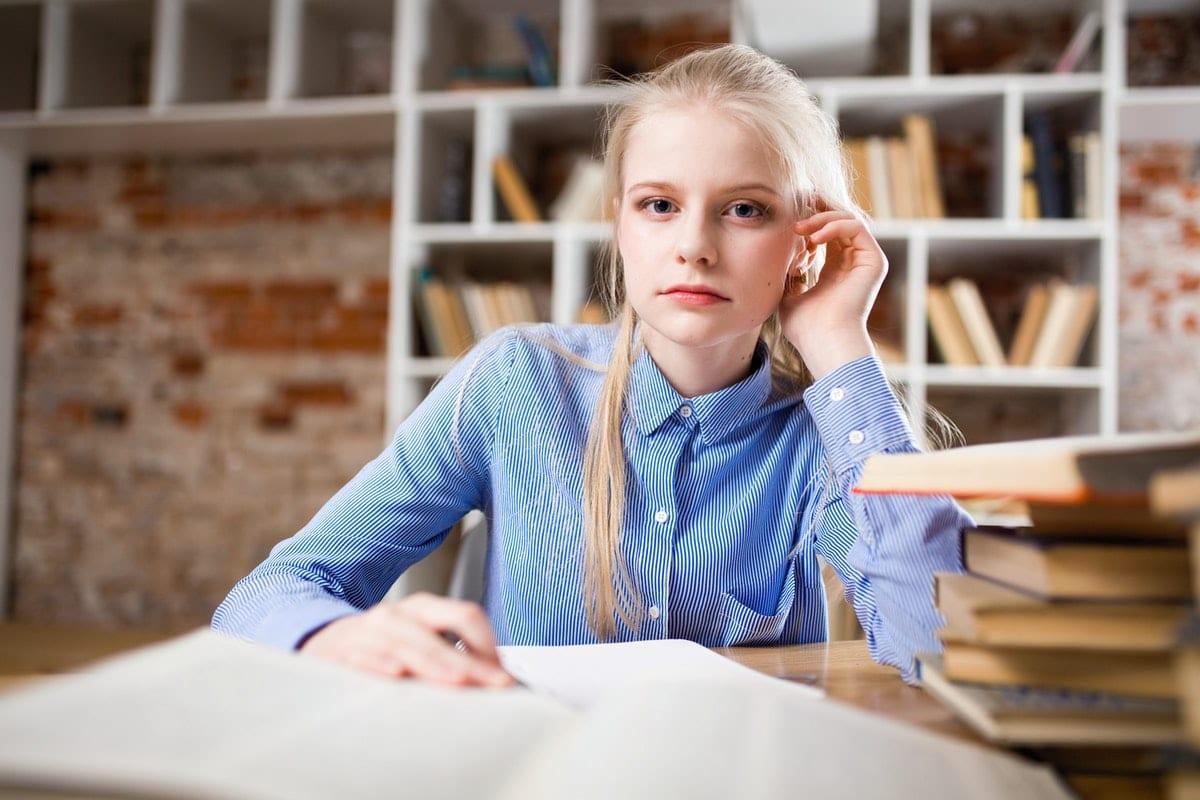 ¿Cómo hacer un buen resumen? 6 consejos prácticos