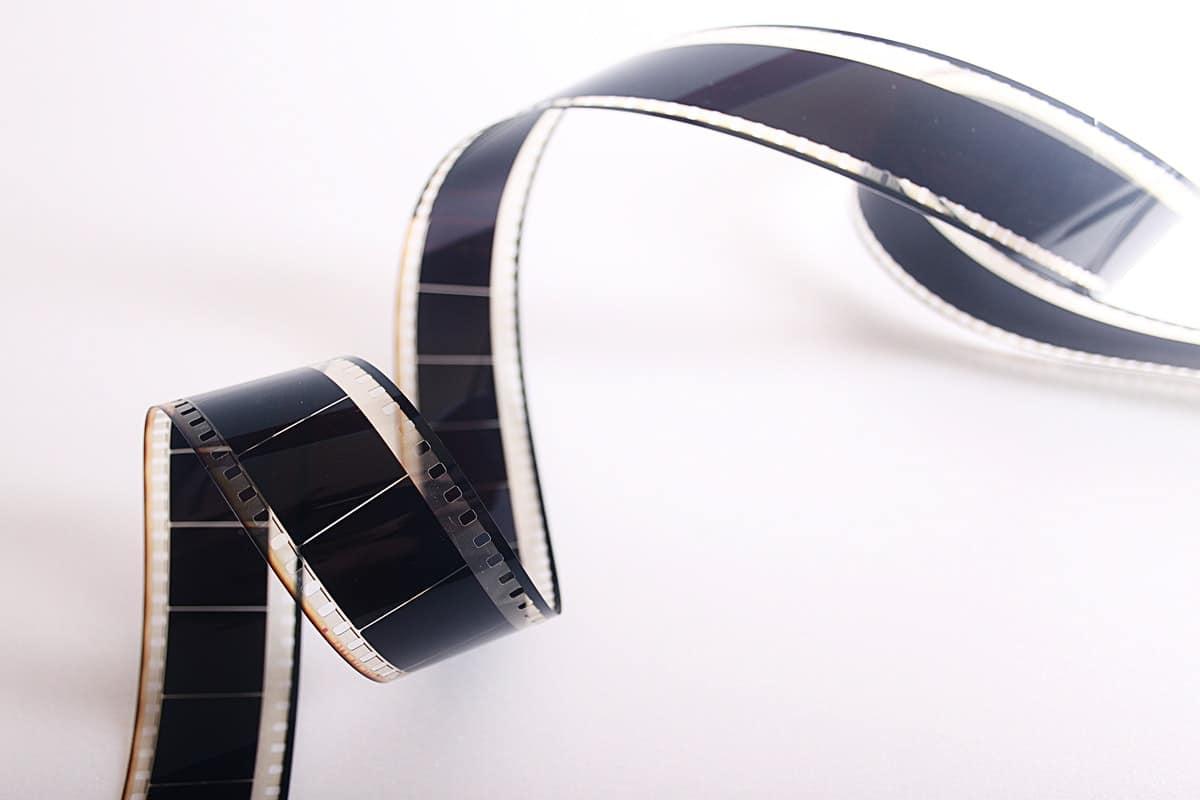 Seis películas históricas para aprender a través del cine