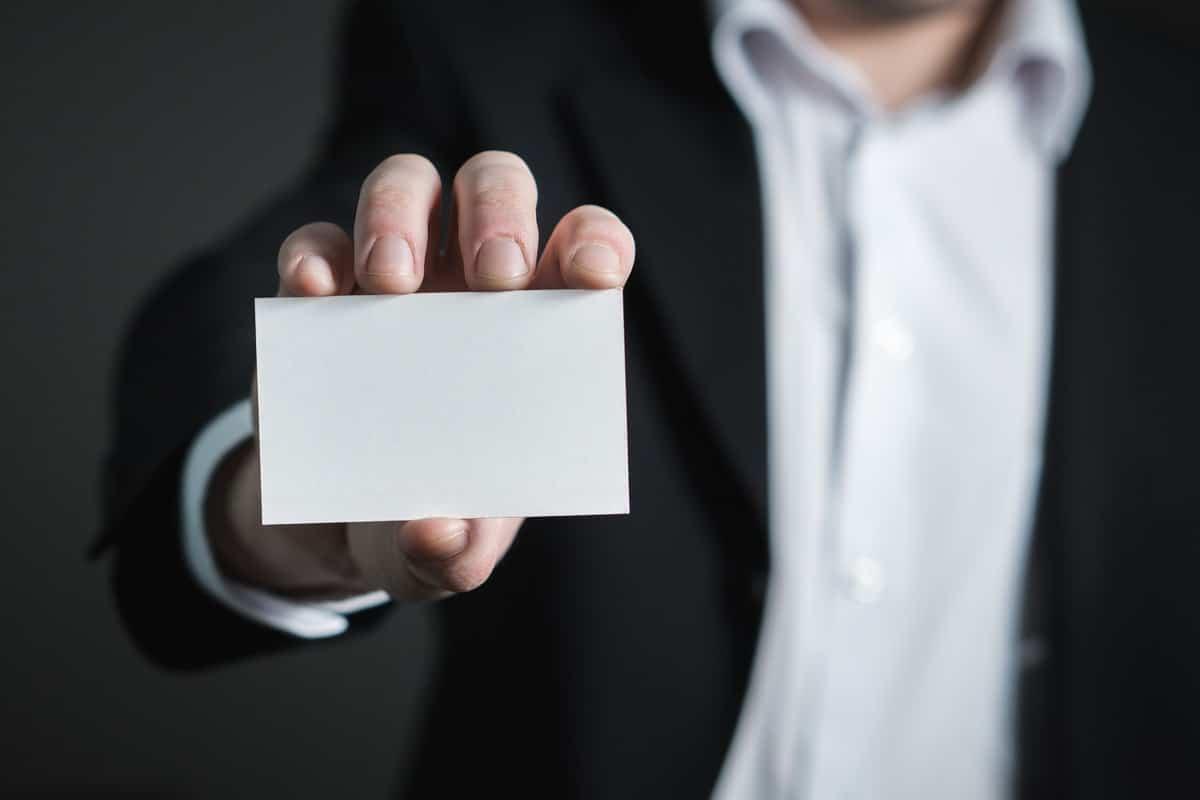 ¿Qué tareas y funciones realiza un subinspector laboral?