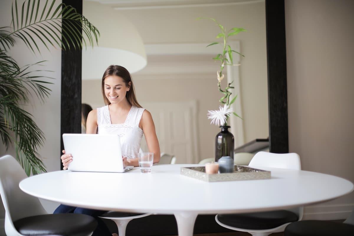 Estudiar un MBA online mientras trabajas