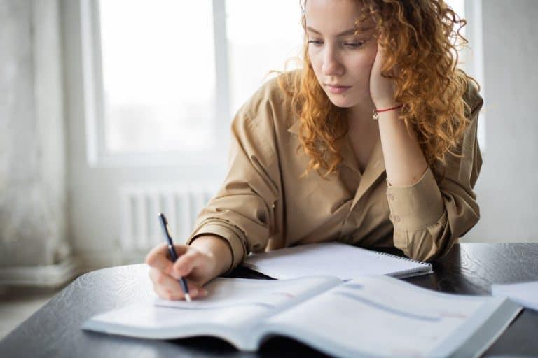 5 razones para estudiar el Grado en Educación Social