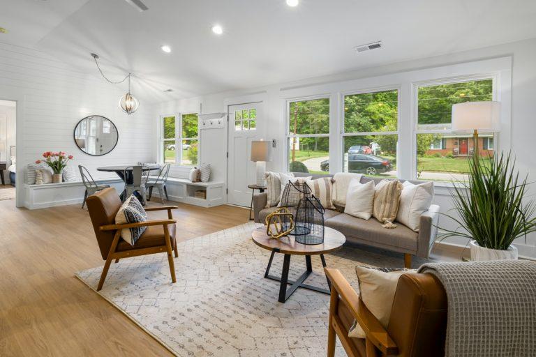 Cómo ser agente inmobiliario: 5 consejos de ayuda