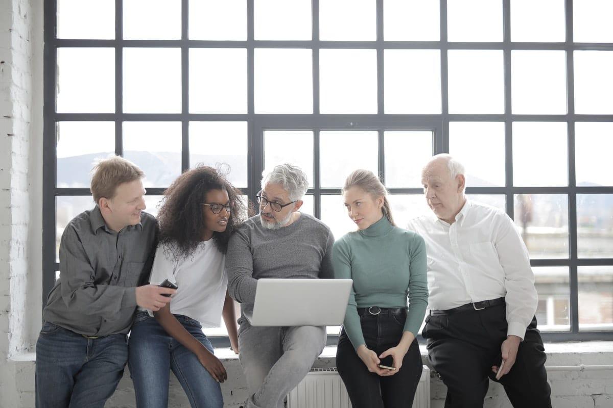6 consejos para encontrar oportunidades profesionales
