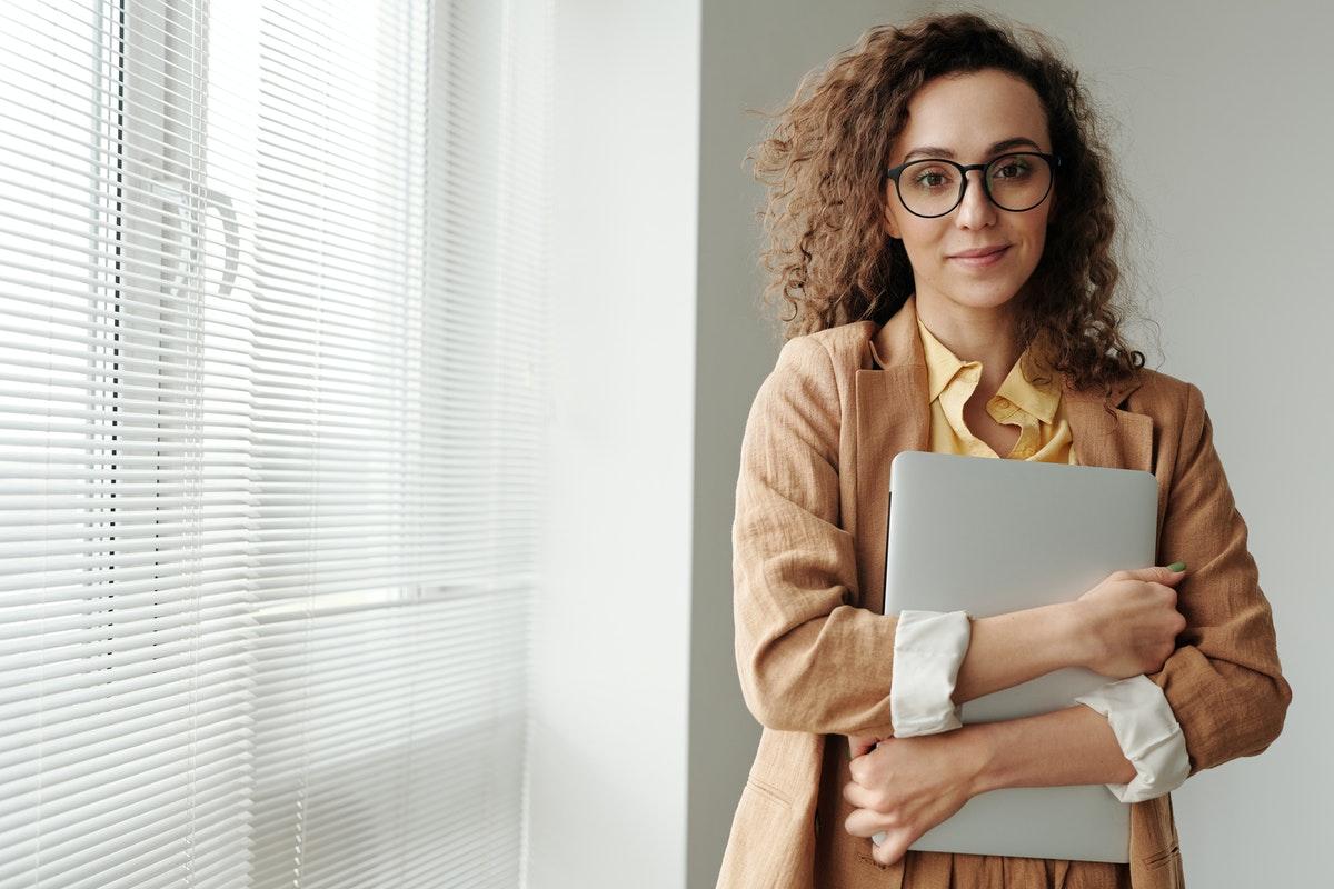 6 consejos para trabajar como azafata de eventos