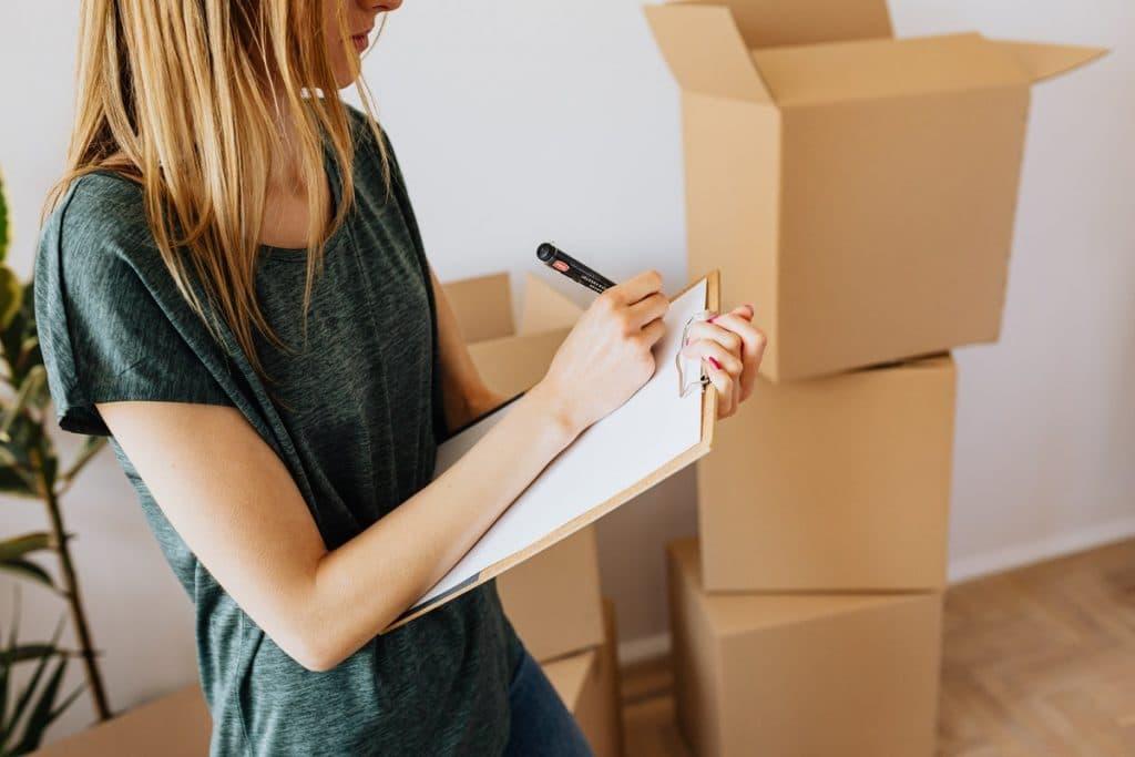 5 consejos para trabajar en logística y transporte