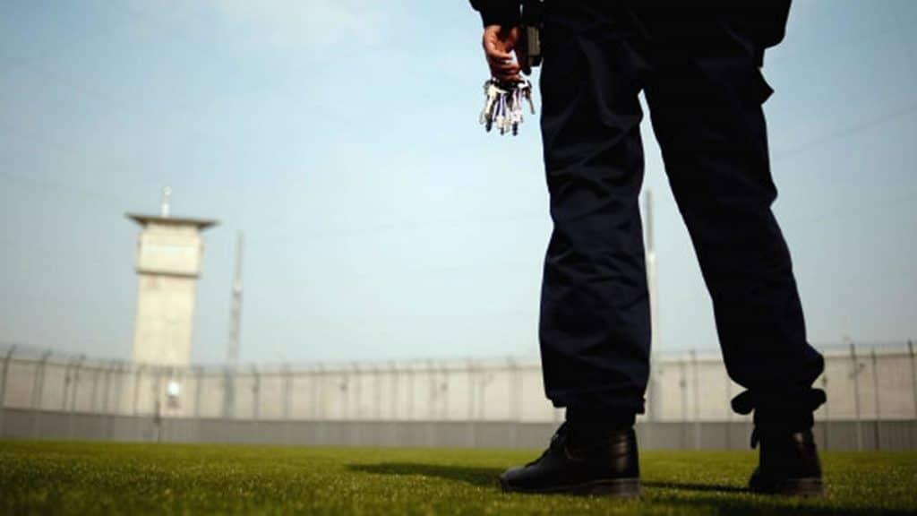 Funcionario-de-Prisiones-1