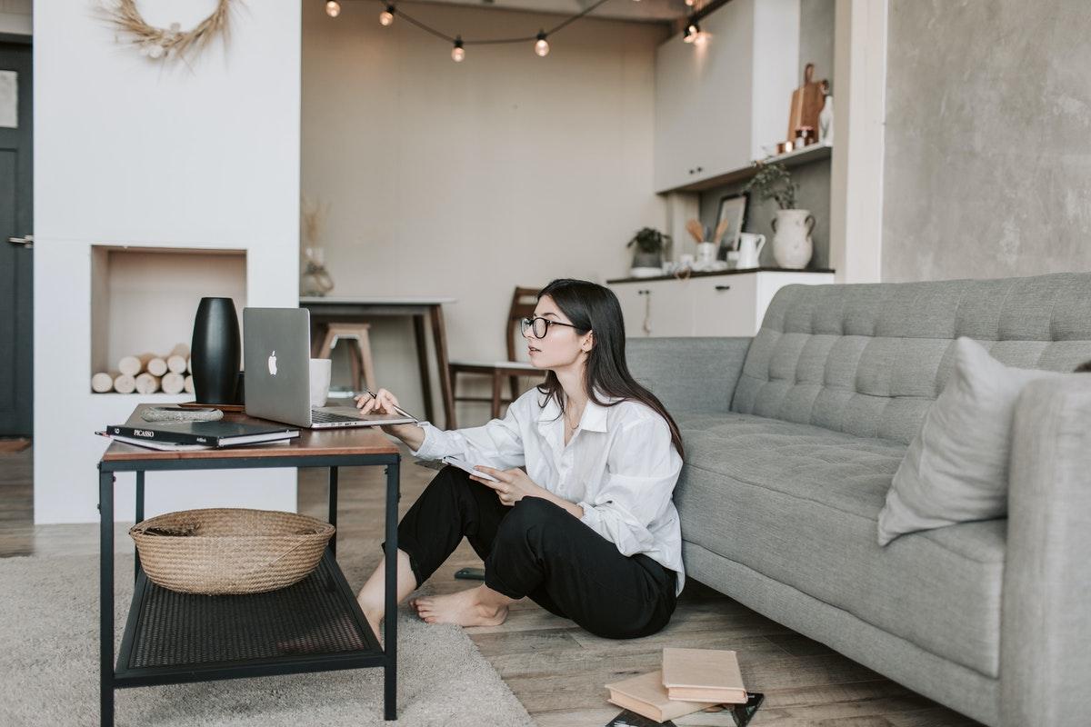 6 razones para estudiar el Grado en Terapia Ocupacional