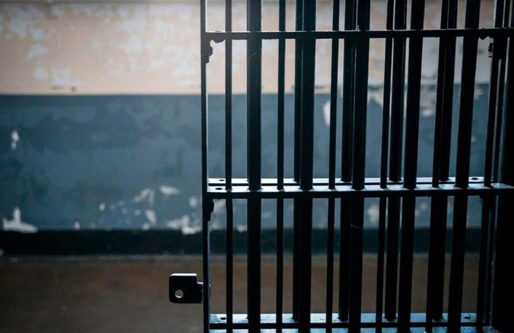funciones-ayudantes-instituciones-penitenciarias