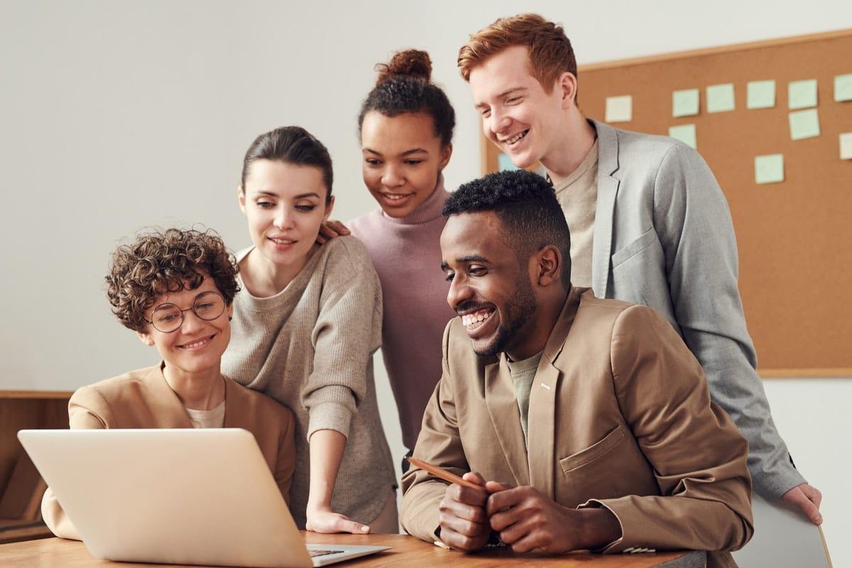 ¿Cómo ser empresario? Cinco consejos