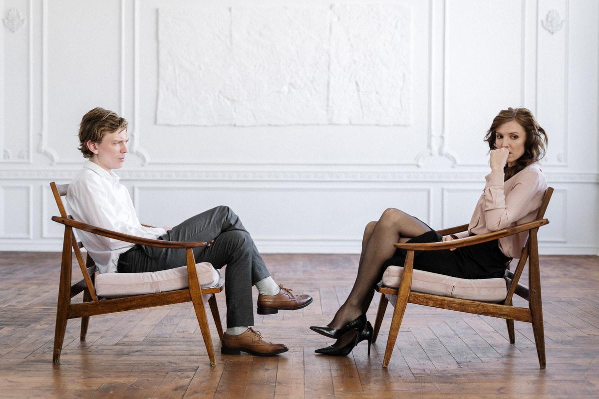 Qué es un abogado matrimonialista